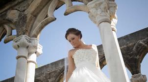 wedding-place