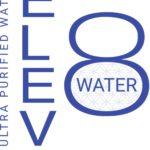 Elev8 Water Link