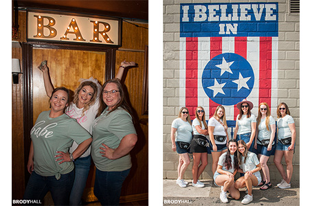 brody-hall-photography-bachelorette-party-04
