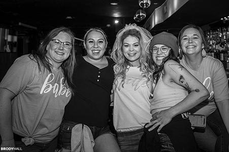 brody-hall-photography-bachelorette-party-07